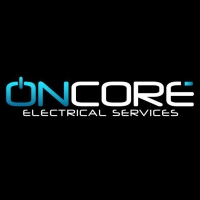 Oncore Electrical Services