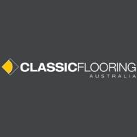 Classic Flooring Australia