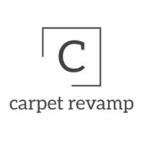 Carpet Revamp Services