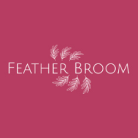 Feather Broom Cleaning Services