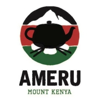 Ameru Coffee Pty Ltd